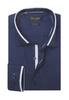 T86RDM0502-сорочка мужская