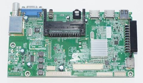 MS308C0-ZC01-01