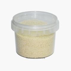 Питание для дрожжей Eurozymes Yeast Food 90 г на 300 л (Австрия)