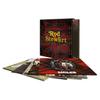 Rod Stewart / Rod Stewart (5CD)