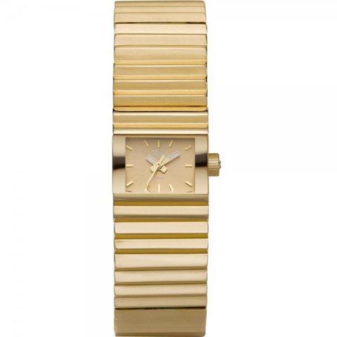 Купить Наручные часы Diesel DZ5270 по доступной цене