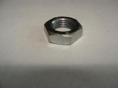 Гайка М16*1,5 (вала рулевого управления)