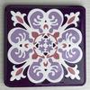 Набор для росписи панно-вешалки №5