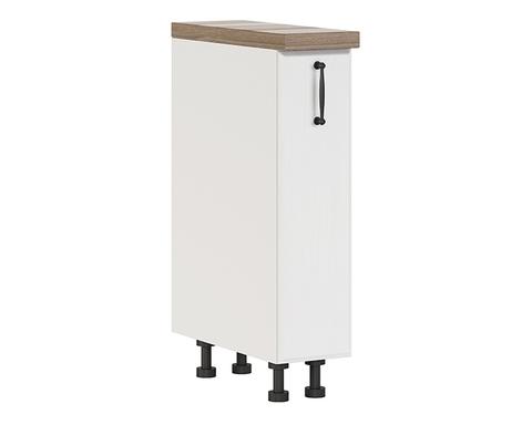 Стол кухонный СКАНДИ бутылочница 1.1  200