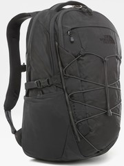 Рюкзак The North Face Borealis Asphalt Grey/Silvr Rflctv