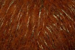 Пряжа Honey Rosetti альпака