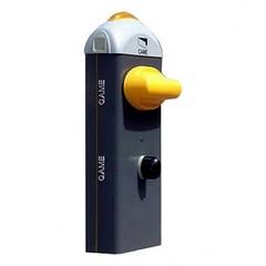 001G4040Z Тумба шлагбаума с приводом и блоком управления CAME