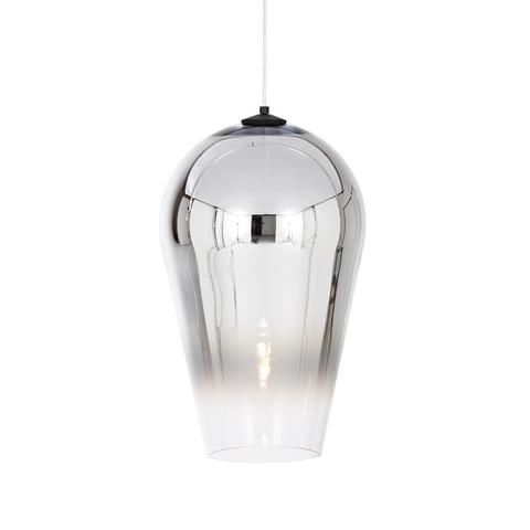 Подвесной светильник LOFT IT LOFT2022-A