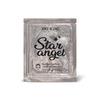 Гідрогелеві патчі під очі Star Angel Joko Blend (1)