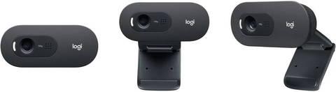 logitech-c505e-1.jpg