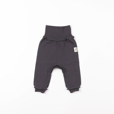 Leggings 0+, Black