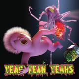 Yeah Yeah Yeahs / Mosquito (RU)(CD)