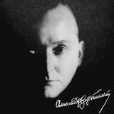 Александр Вертинский / Легенда Века (LP)