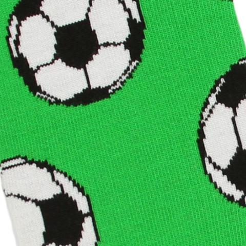 Носки Football S