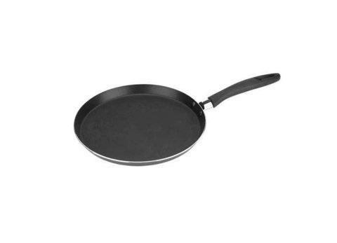 Блинница-сковорода антипригарная 25 см, Тескома Престо, фото