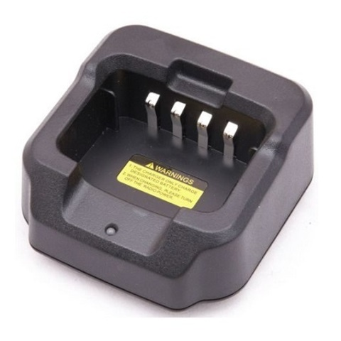 Зарядное устройство VOSTOK ВС-55+AC-55