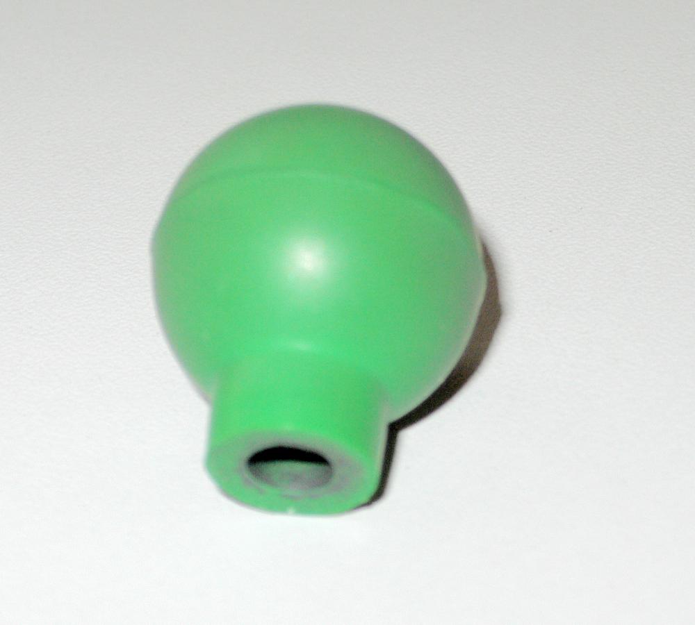 Баллон к грудному электроду (215 руб/шт)