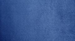 Велюр Jaguar blue (Ягуар блу)