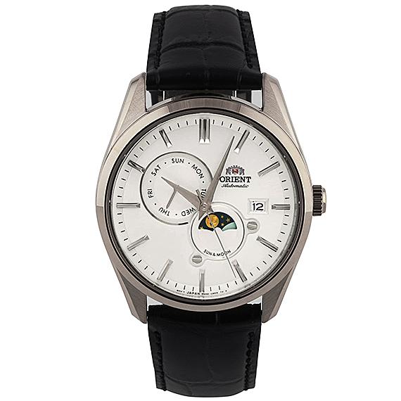 Часы наручные Orient RA-AK0305S10B