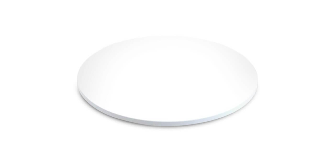 Фотобокс Studio 360 (Light Box + Turn Table) для Pivo Pod