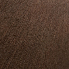 Пробковый пол Wicanders Essence Tweedy Wood C86I001 Coffe