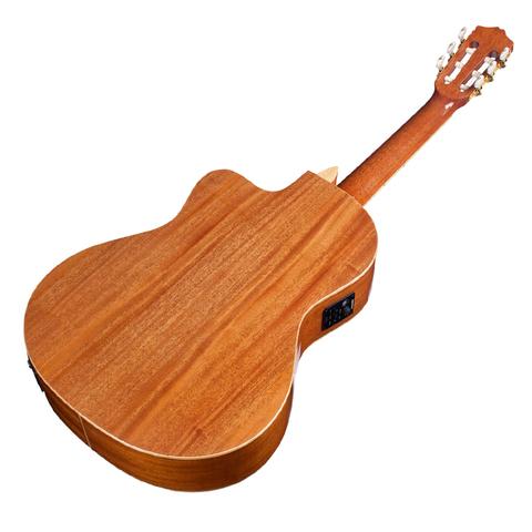 Классическая гитара Cordoba Iberia C5-cesb