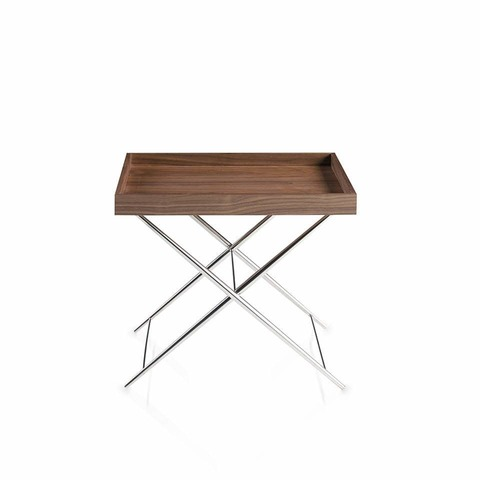 Столик Calidez