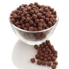 Ароматизатор TPA Cocoa Rounds Flavor - Какао