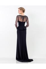 Terani Couture 1522M0655_2