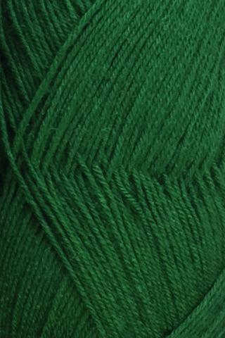 Gruendl Hot Socks Uni 50 (22)