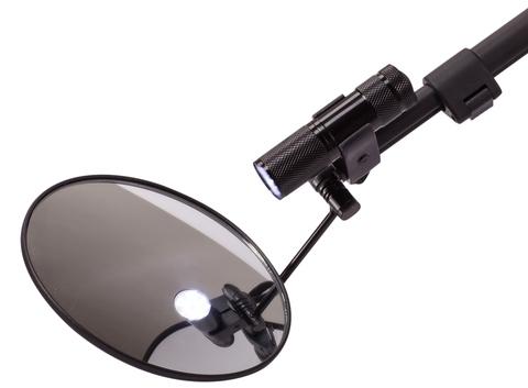 Комплект досмотровых зеркал Взгляд 003