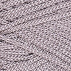 149 (Серый)