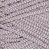 Пряжа Macrame 149 (Серый)