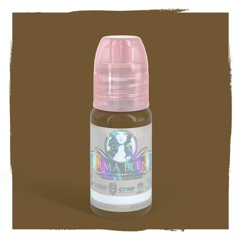 PERMA BLEND TAUPE 15 ml  (USA)