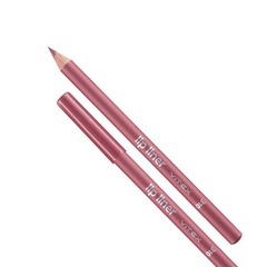 Контурный карандаш для губ, 310 VITEX
