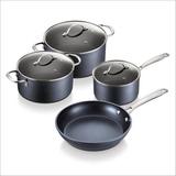 Набор посуды Chrome 4 предмета, артикул 30004795, производитель - Brabantia