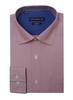 T09R111002-сорочка мужская