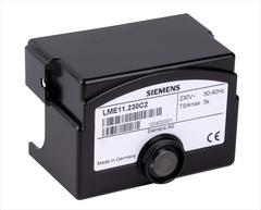 Siemens LME22.331C1