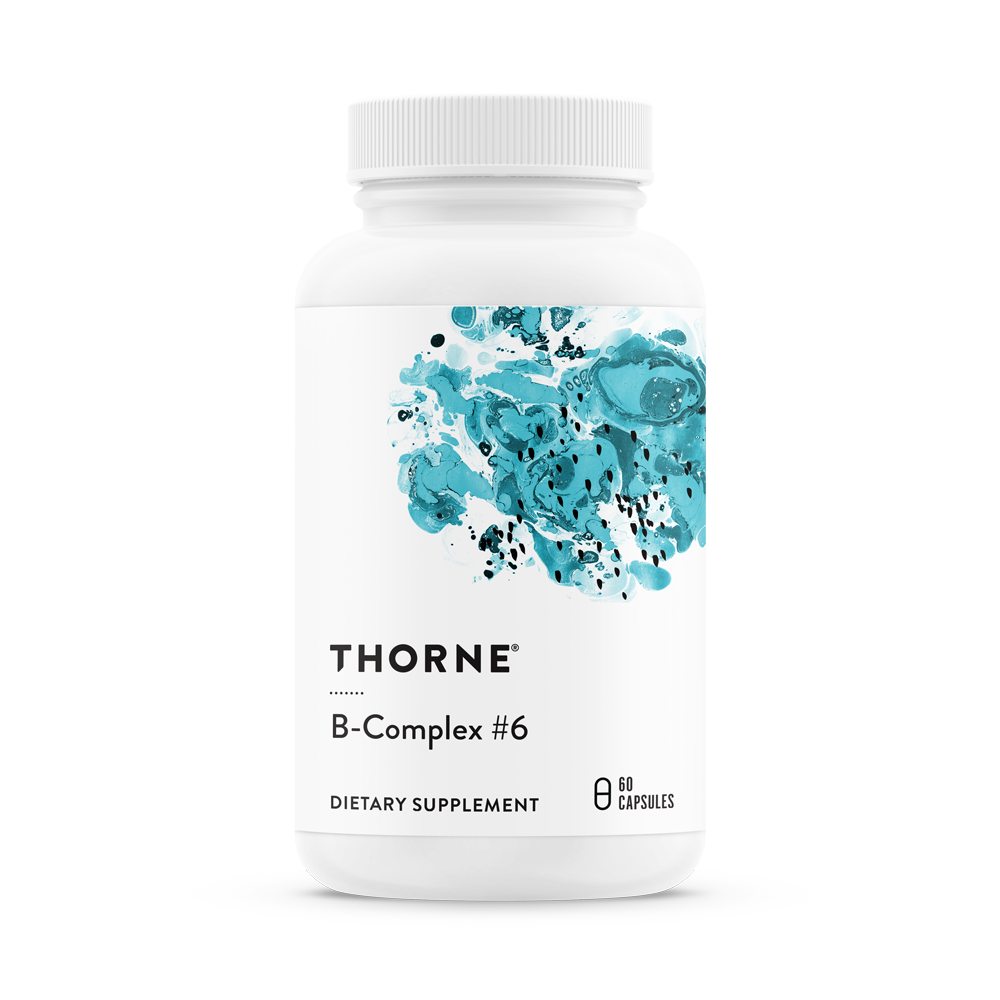b-complex-6-thorne-research-60-kapsul-1