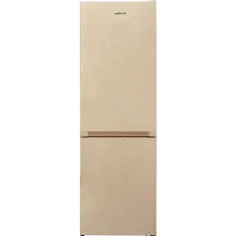 Холодильник Vestfrost VW18NFE01B
