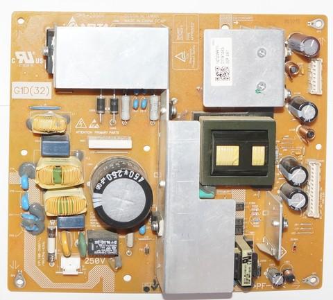 dps-205cp блок питания телевизора Sony KDL-32L4000
