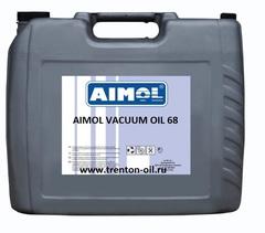 AIMOL VACUUM OIL 68
