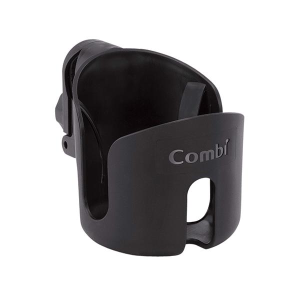Combi универсальный подстаканник для японских колясок