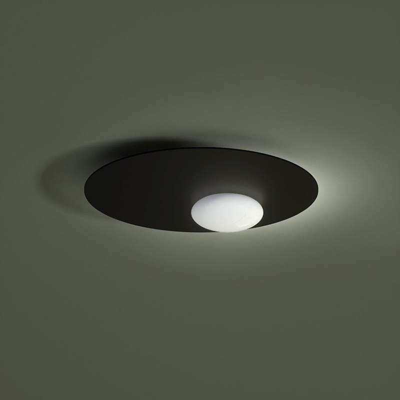 Накладной светильник Axo Light Kwic