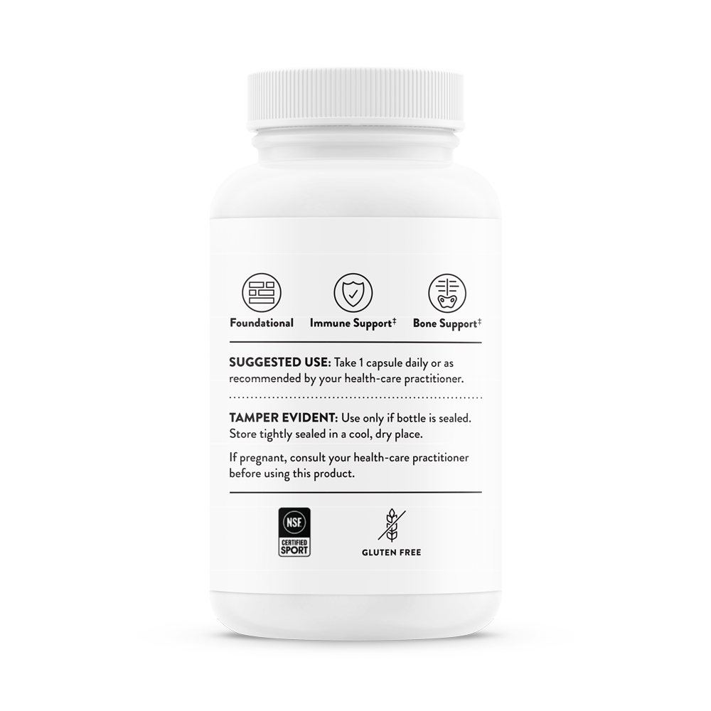 b-complex-6-thorne-research-60-kapsul-2