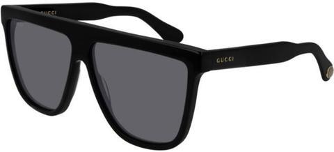 Gucci 0582