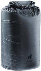 Гермомешок Deuter Light Drypack 30 graphite
