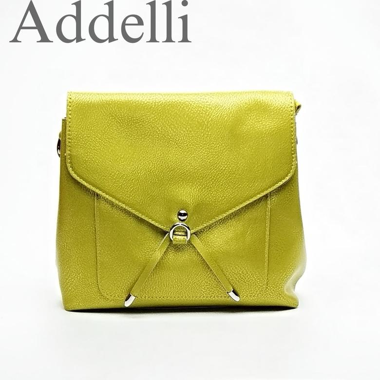 Женская сумка 91923