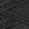 Пряжа Macrame 148 (Черный)