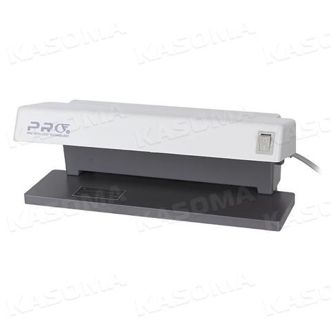 Ультрафиолетовый детектор PRO-12gray